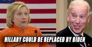 breaking-two-sources-believe-hillary-could-be-replaced-by-biden-truthfeed