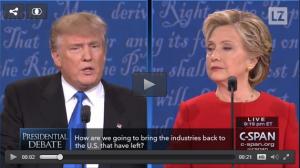 debate-check-12-hillary-lies-debunked-lifezette
