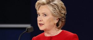 hillary-failed-to-take-highest-security-training-at-state-dept-in-2009