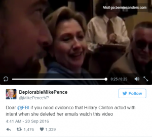 hot-home-video-of-hillary-confiding-in-felon-friend-about-emails-in-2000-and-how-fbi-can-prove-intent-bizpac-review