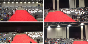 photos-embarrassing-turnout-for-hillary-clinton-keynote-speech-at-baptist-convention-breitbart