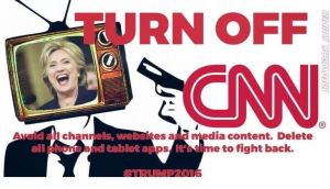 trump-supporter-boycott-proven-effective-as-cnn-lands-in-last-place-behind-fox-news-and-msnbc-truthfeed