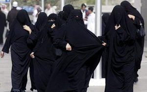 burka_1927573a