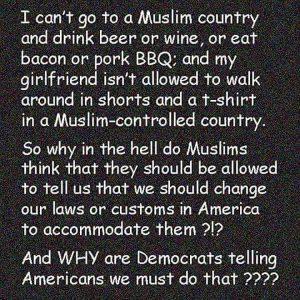 muslim-country-vs-usa