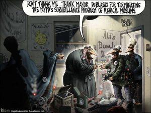 nyc-radical-islam-surveillance