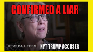 breaking-ny-times-trump-accuser-jessica-leeds-confirmed-a-liar