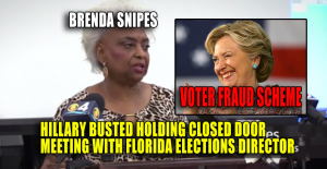 hillary-busted-holding-closed-door-meeting-with-florida-elections-director-in-possible-voter-f
