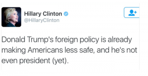 hillary-clinton-just-tweeted-most-embarrassing-thing-ever-trump-is-laughing-liberty-writers-news