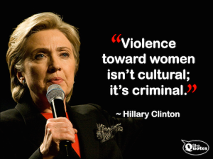 hillary-clinton-vaw-is-criminal