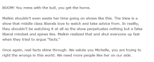 michelle-malkin-schooled-the-idiots-on-the-vi-2