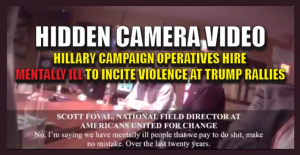 undercover-video-hillary-campaign-operatives-hir