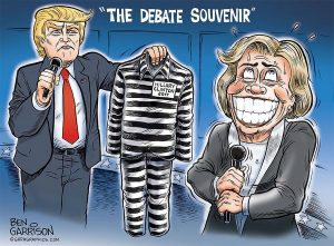 debate-souvenir-ben-garrison