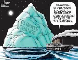 climate-change-crisis-date