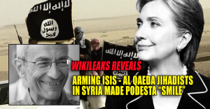 hillary-supports-isis-1-800x416