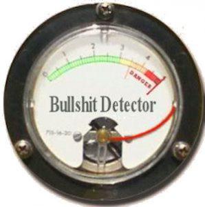 zbullshitdetector-1