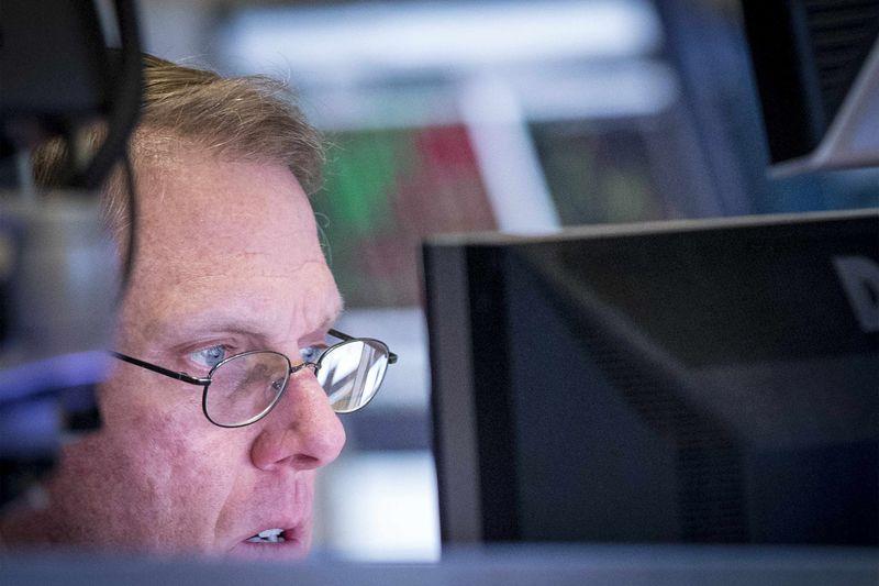 ironSource to go public via $11 billion merger with Thoma Bravo-backed SPAC