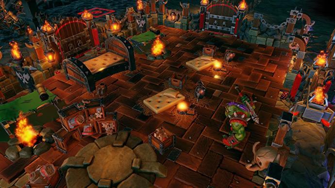 Eurogamer_Dungeons3