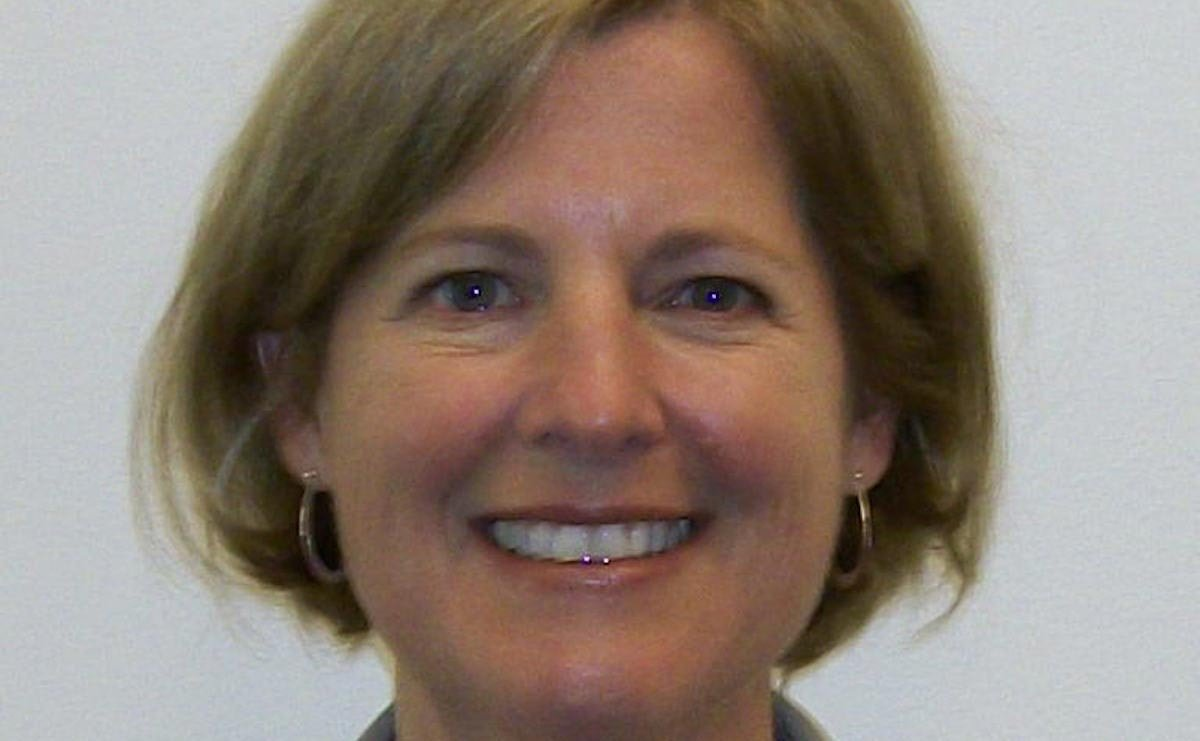 Cherokee appoints Patti Johnson to its board of directors