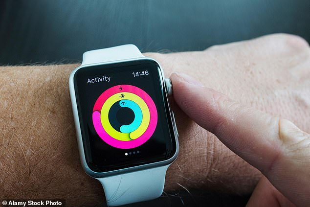 Researchers at the University of Florida found FitBits and other fitness wearables rarely lead to actual weight loss