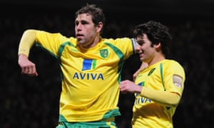 """Grant Holt says his talent was """"learning, being able to outwit someone""""."""