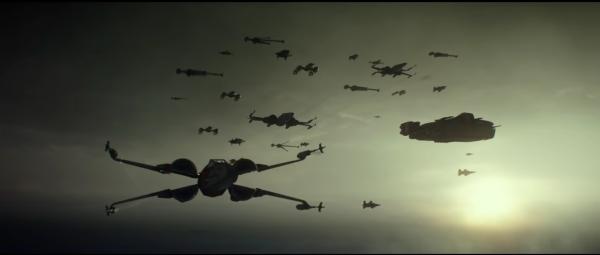 rise-of-skywalker-rebel-fleet