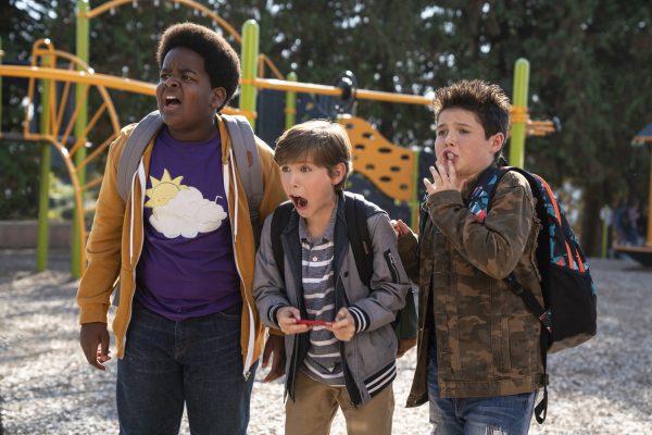good-boys-cast-image-jacob-tremblay