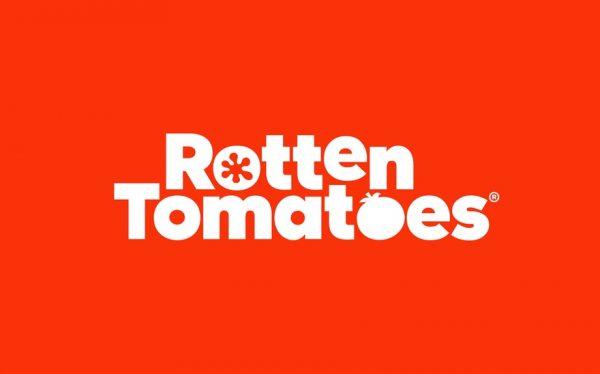 rotten-tomatoes-logo