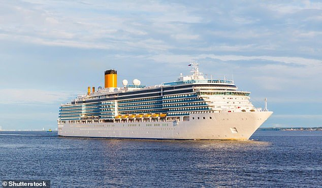 As well as cruise ships, Norovirus can also strike closer to home, with water and food-borne outbreaks occurring in water systems, schools and restaurants