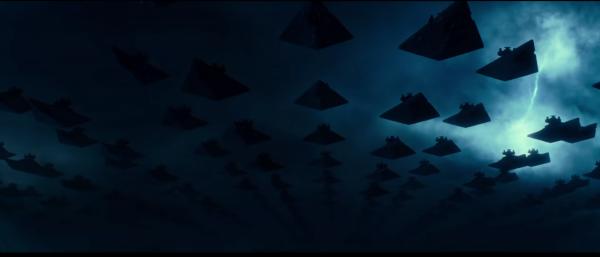 rise-of-skywalker-empire-fleet