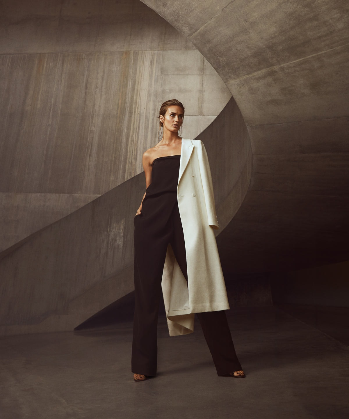"""Reiss reports """"strong sales"""" for first half of 2019"""