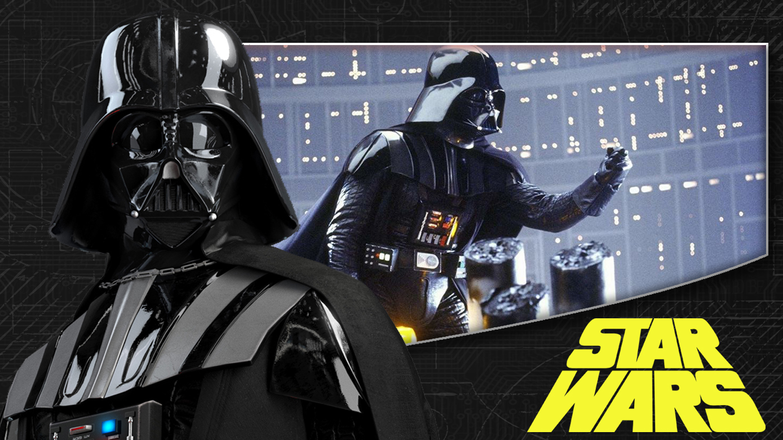 The Star Wars News Roundup for September 13, 2019