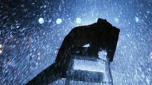 flashdance-jennifer-beals