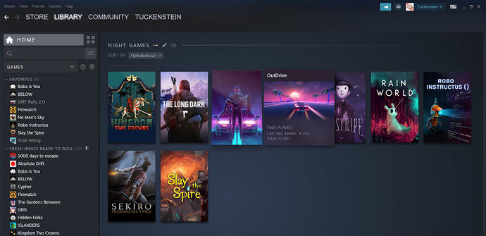 steam_update_library