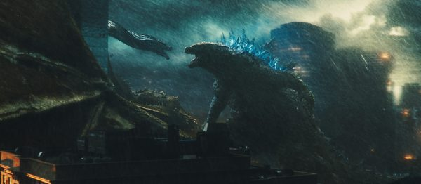godzilla-king-of-the-monsters-images