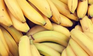 Full Frame Shot Of Bananas For Sale In MarketGettyImages-700832971