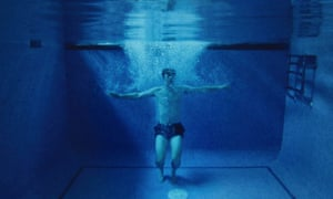 Andy Murray: Resurfacing, the Amazon Prime documentary, tells the story of his battle to regain fitness following surgery.