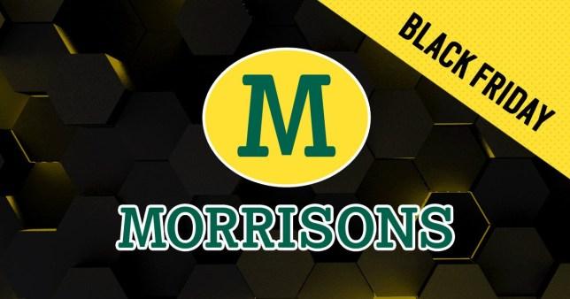 Morrisons best deals