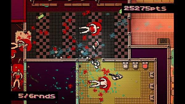 games_of_the_decade_hotline_miami