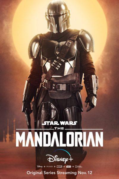 the-mandalorian-poster-pedro-pascal