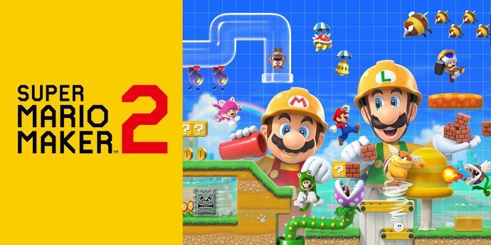 Super_Mario_Maker_2_deal