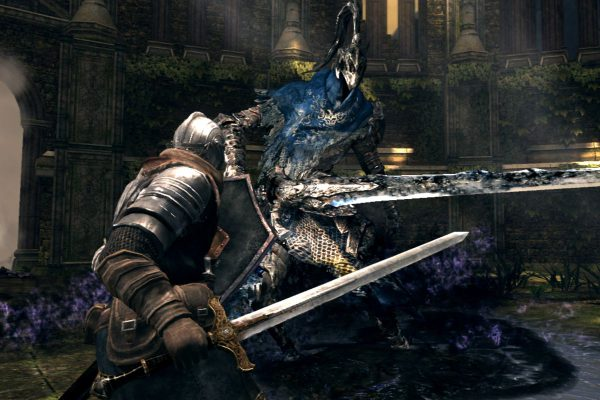 How to Make Your Favorite Video Game More Challenging