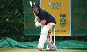 Dom Bess was called up as a late replacement and Joe Root backed he and Somerset teammate Craig Overton to do a job for England if needed.