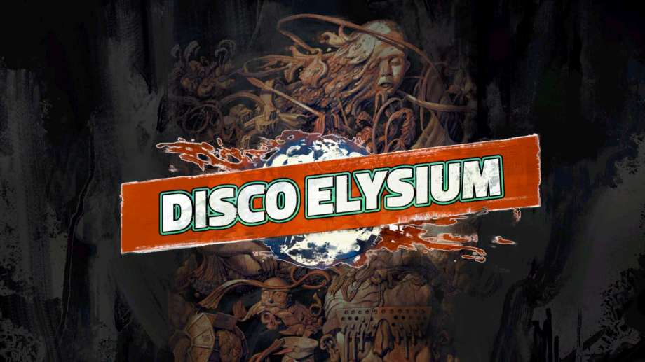"""Disco Elysium"" is a scintillating RPG for anyone who can click a mouse or has a taste for the surreal. Photo: ZA/UM Handout / ZA/UM"