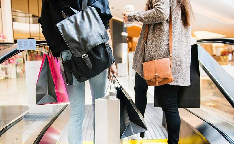 Retailers seek to recover from holiday returns epidemic