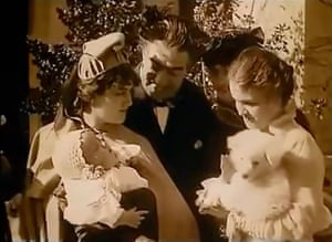 Where are My Children? (1916), directed by Lois Weber.