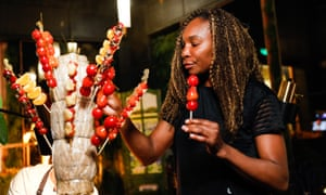 Venus Williams credits turning vegan with helping her to relieve the symptoms of the autoimmune disease Sjögren's syndrome.
