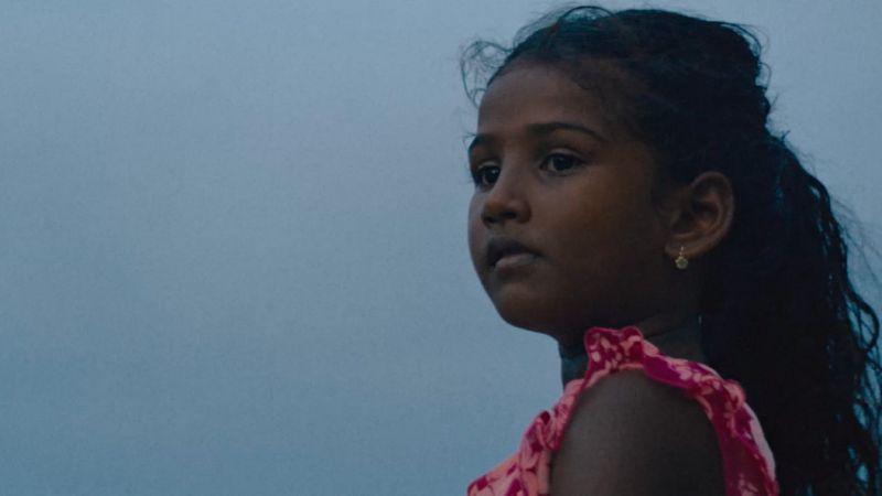 'Kamali'. (Credit: RYOT Films)