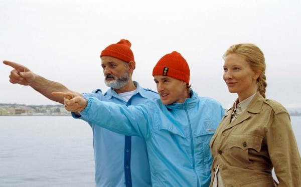 the-life-aquatic-with-steve-zissou-image