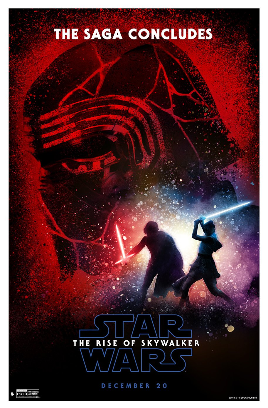 the-rise-of-skywalker-revenge-poster-913