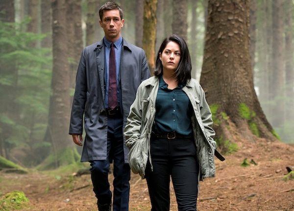 dublin-murders-killian-scott-sarah-greene-woods